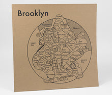 archies-press-brooklyn-map-ADDITIONAL-53add2bc206c4-1140.jpg