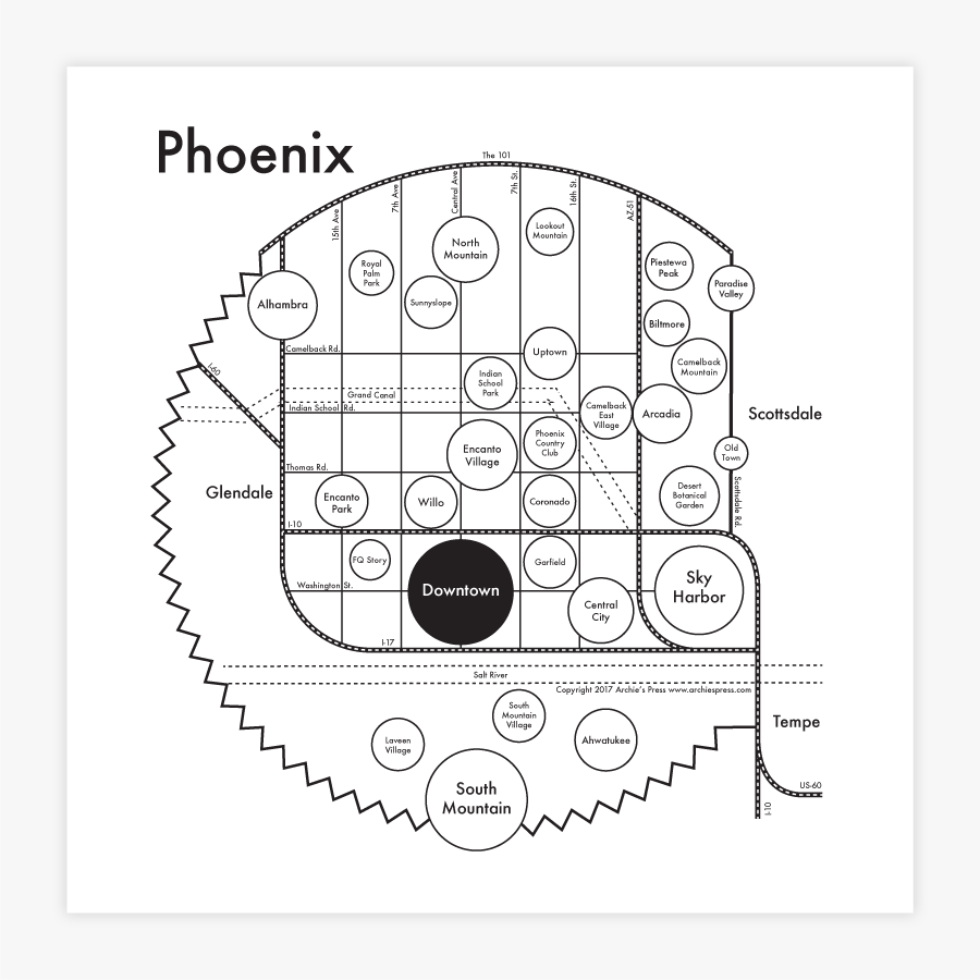PHX.png