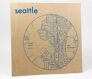 archies-press-seattle-map-ADDITIONAL-563ae57b2e8c7-1500.jpg