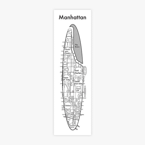 map_manhattan.jpg