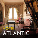 Atlantic Hotel Photo