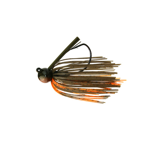 MGC Recon Finesse Football Head Jig