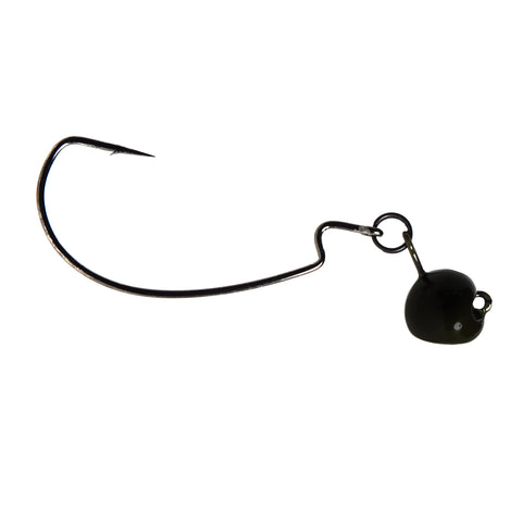 MGC Swing Head (2 Per Pack)