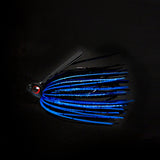 MGC Assault Finesse Swim Jigs