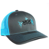 MGC Hat (Old Style) - ****CLEARANCE****