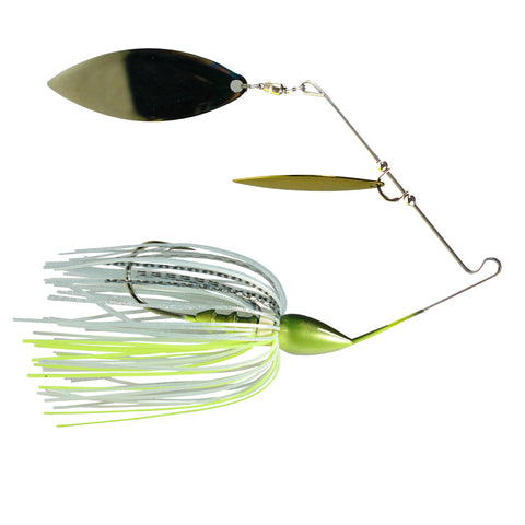 MGC Cobra Spinnerbait