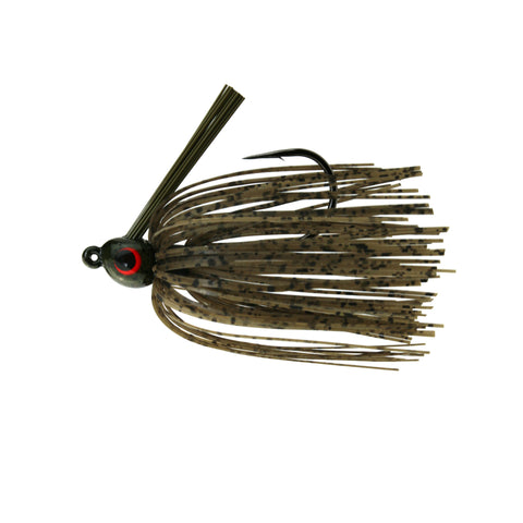 MGC Sniper Finesse Flipping Jig