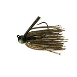 MGC Recon Football Head Jig