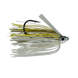 MGC Assault Swim Jigs