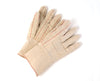 Men's 32oz Cotton Hot Mill Glove