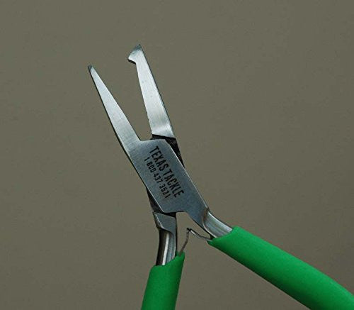 SSplit - Ring Pryers / Pliers