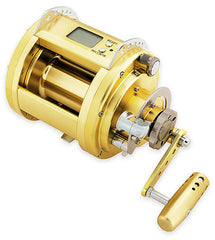 Daiwa MARINE POWER™ MP 3000