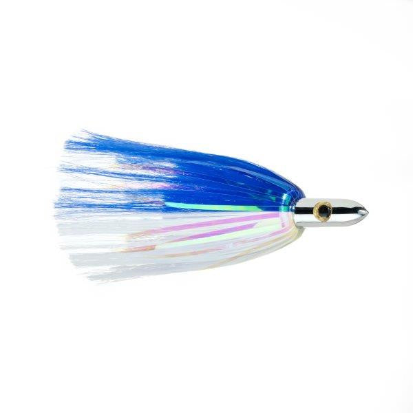 Jr ILander Lure with Flash
