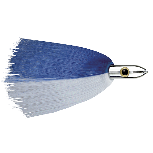 Jr ILander Lure