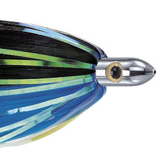 Tracker Ilander Lure with Flasher