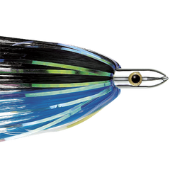 ILander Lure with Flash