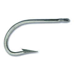 Mustad 7754-DT (10 Pack)