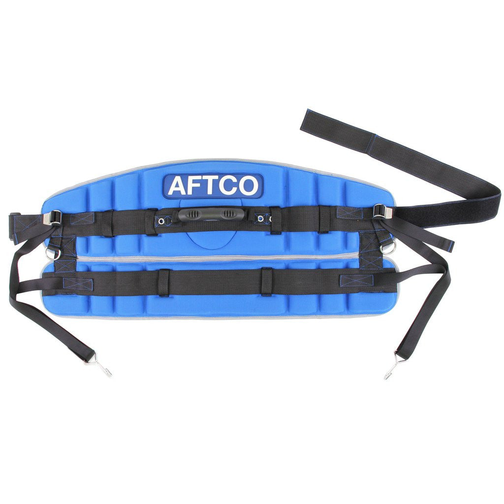 AFTCO XH Maxforce Harness