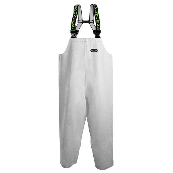 Grundens Men's Clipper 116 Bib Pants
