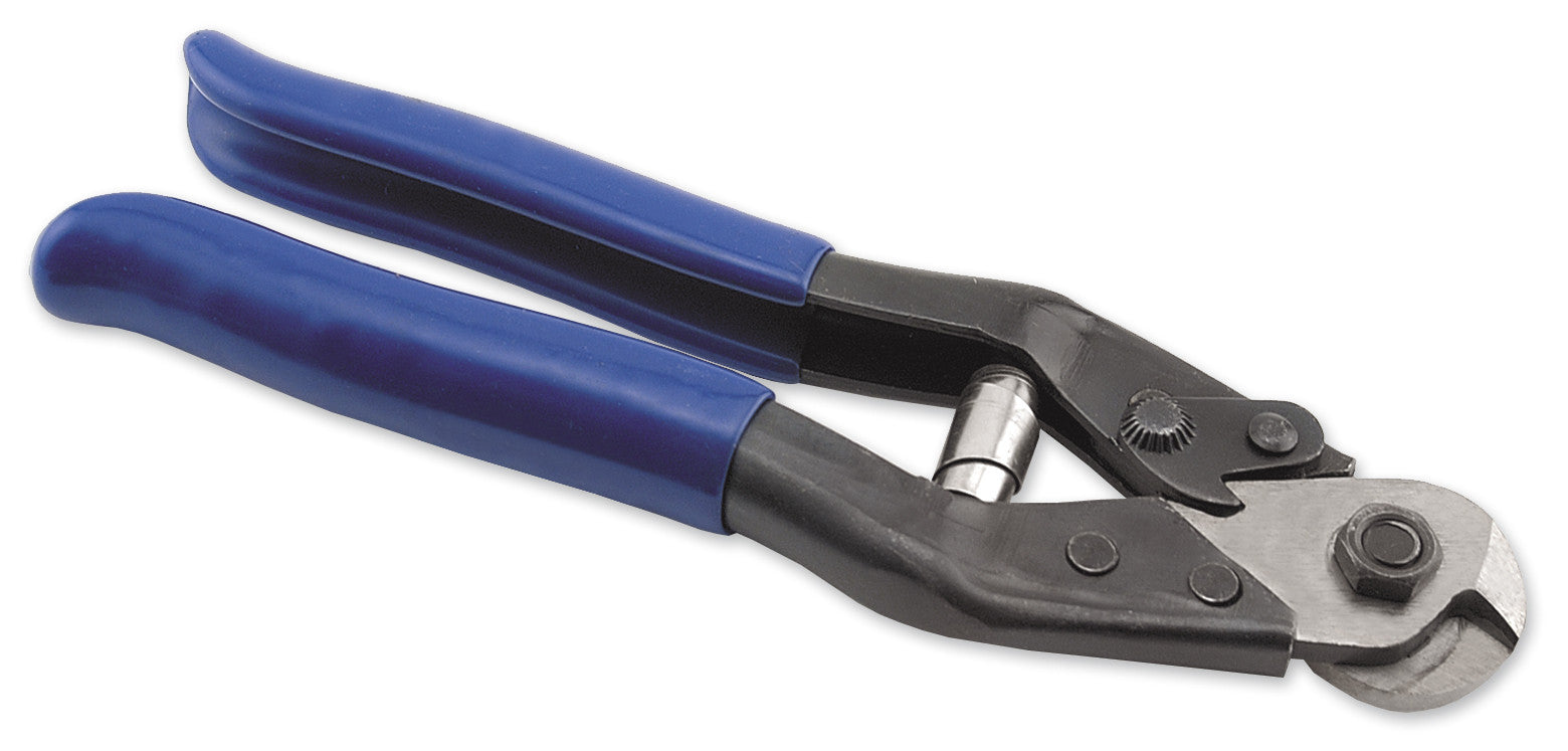 AFW Professional Cable Cutter