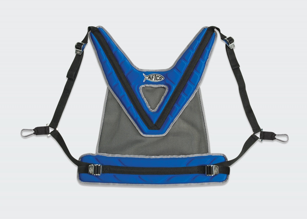 Maxforce Shoulder Harness