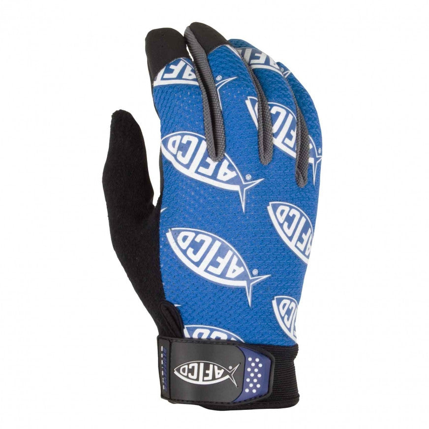 Blufever Utility Gloves
