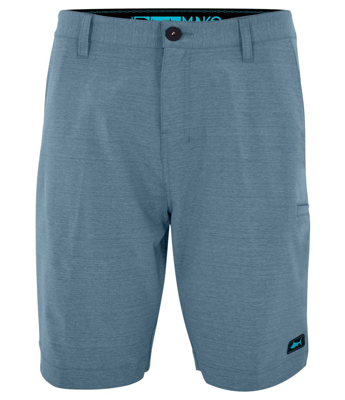 Pelagic Mako Hybrid - Short