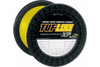 Tuf-Line Yellow Braided Line 2500yds