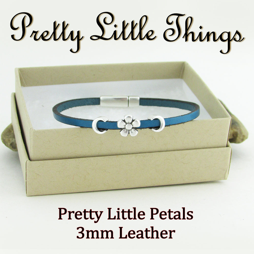 Pretty Little Petals 3mm