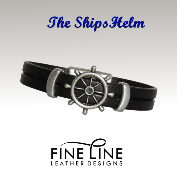 The Ships Helm