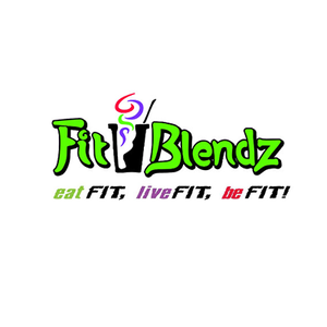 Fit Blendz Meal Prep
