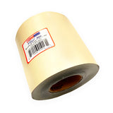 "6"" TAN Eternabond Roof Leak Repair Tape Patch Seal - Automotive Authority"