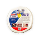 "6"" x 50' Eternabond WebSeal Roof Leak Repair Tape Patch Seal, WB-6-50, EB-WB060-50R - Automotive Authority"