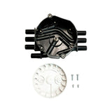 Cap & Rotor For MerCruiser V6 4.3 MPI 898253T23 3859019 8M6001222 898253T28 - Automotive Authority