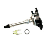 Complete Distributor For MerCruiser Volvo Penta V8 5.0 5.7 - 879150A87 884794A1 - Automotive Authority