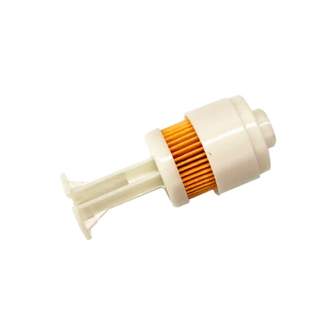 Fuel Filter Element Cartridge For Yamaha Outboards 65L-24563-00-00, 18 - Automotive Authority