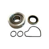 Gimbal Bearing Kit with Seal For Volvo SX 86300, 21906, 86560, 3852548 - Automotive Authority