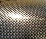GLOSS BLACK CARBON FIBER Vinyl Wrap Film - Gloss Black Carbon Fiber Automotive Wrap - Automotive Authority