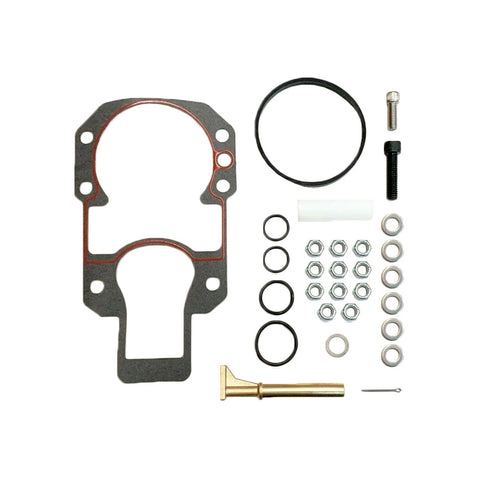 Install Kit for MerCruiser Alpha One Gen 1 Outdrive SE106, 90-106-03K - Automotive Authority