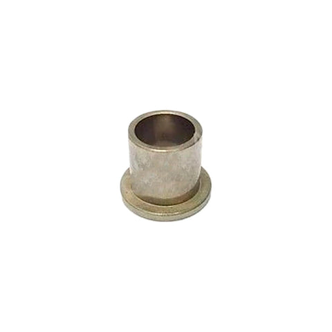 Lower Spindle Bushing For Club Car DS 1979+ UP Gas & Electric Golf Cart - Automotive Authority