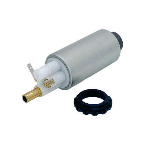 Mercury Marine Fuel Pump 888733T02 75hp-300hp Optimax DFI, Pro-XS, 1.5L 3.0L - Automotive Authority