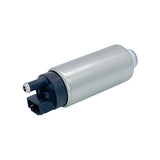 Mercury Optimax Fuel Pump 75 80 90 115 125HP DFI Fuel Pump 2003-15 888725T02 - Automotive Authority