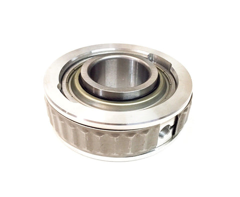 Mercruiser and OMC Gimbal Bearing 30-879194A02, 30-60794A4, 3853807
