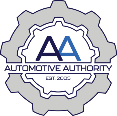 Automotive Authority