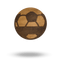 Cursive Welcome Sign