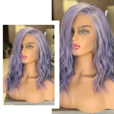 Realhairforbossladies-full-lace-wig-river