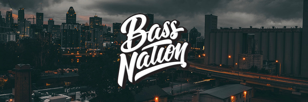 Bass Nation