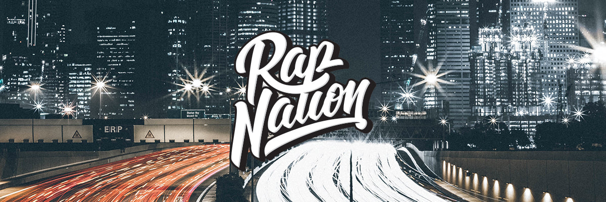 Rap Nation