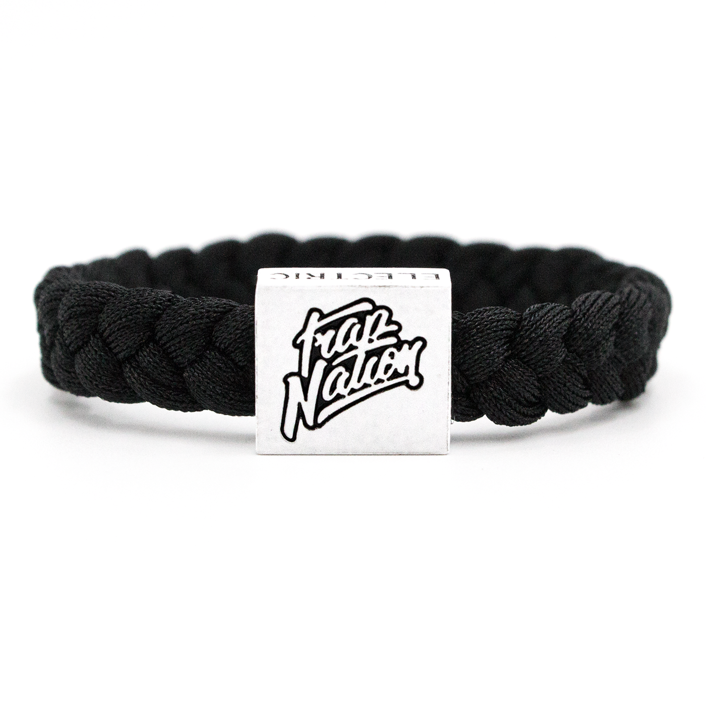 Trap Nation Bracelet