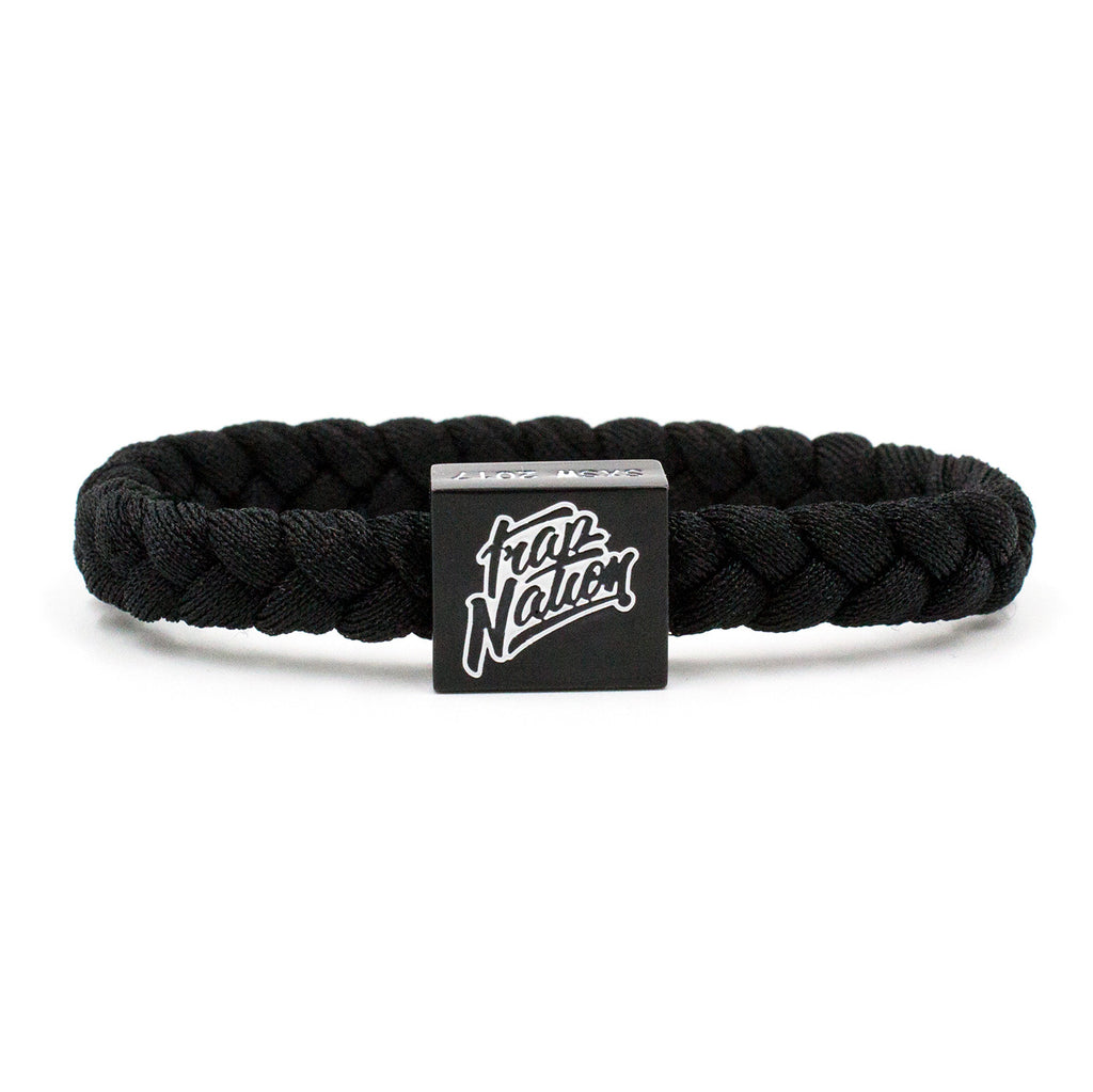 LTD Trap Nation Bracelet